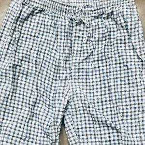 Other - Soft, Pajama Pants!